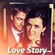 Love Story - Photo Album