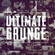 Ultimate Grunge Slideshow