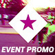 Event and Conference Promo