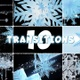 Winter Transitions Pack