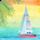 Sea Cartoon Opener