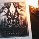 Tarot Card Devil