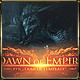 Epic Trailer - Dawn of Empire
