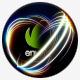 Energy Light Logo