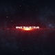 Space Trailer Titles