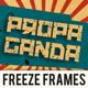 Freeze Frames: Propaganda Pack