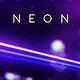 Neon Fashion World Trailer