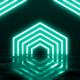 Neon Loops
