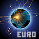 Global Business. Euro Version