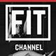 Fitness Broadcast