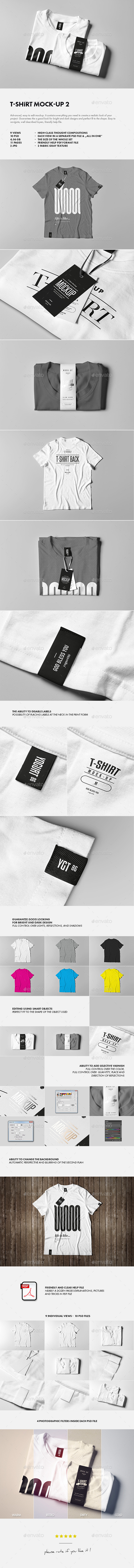 http://yogurt86.com/min/Branding-Identity-Mock-up.jpg