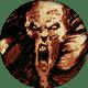 Verbis Diablo - Horror Opener