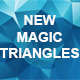 New Magic Triangle