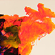 Abstract Fluid Colors 2