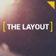 The Layout - Multi-Purpose Sliding Gallery | 2.5k