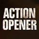 Action Opener