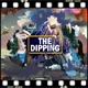 The Dipping - Parallax Slideshow
