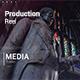 Epic Production Reel