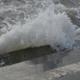Waves on Steps