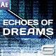 Echoes of Dreams
