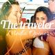 The Traveler - Media Opener