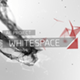 Whitespace - Opener and Titles