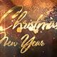 Elegant Christmas Greetings