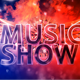 Music Show