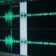 Waves Audio Sound Editing, Volume