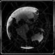 Earth - Element Infographics
