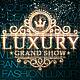 Luxury Grand Show | Glamour Golden Promo