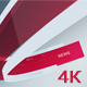 Line News 4K