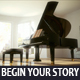 Begin Your Story