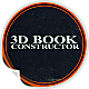 Constructor Of The Book