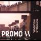 Promo Dynamic Slideshow