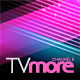 TVmore – Broadcast Package