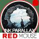 Ink Parallax Opener