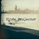 Slide Projector Slideshow