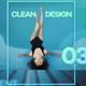 Clean Design Promo