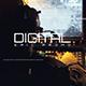 Digital Glitch Epic Opener
