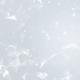 White Plexus Background