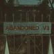 Abandoned V3