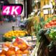 Fruits Vegan Vegetable Market Shop