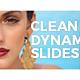 Clean Dynamic Slideshow