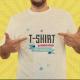 T Shirt Opener