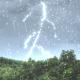 Lightning Strike Pack