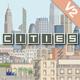 Cities Animation