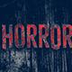 Horror Titles