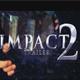 Impact Trailer 2