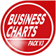 Business charts pack 1